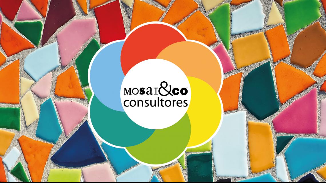 Mosai&CO Consultores