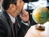 Sustentabilidade na minha empresa, para que?