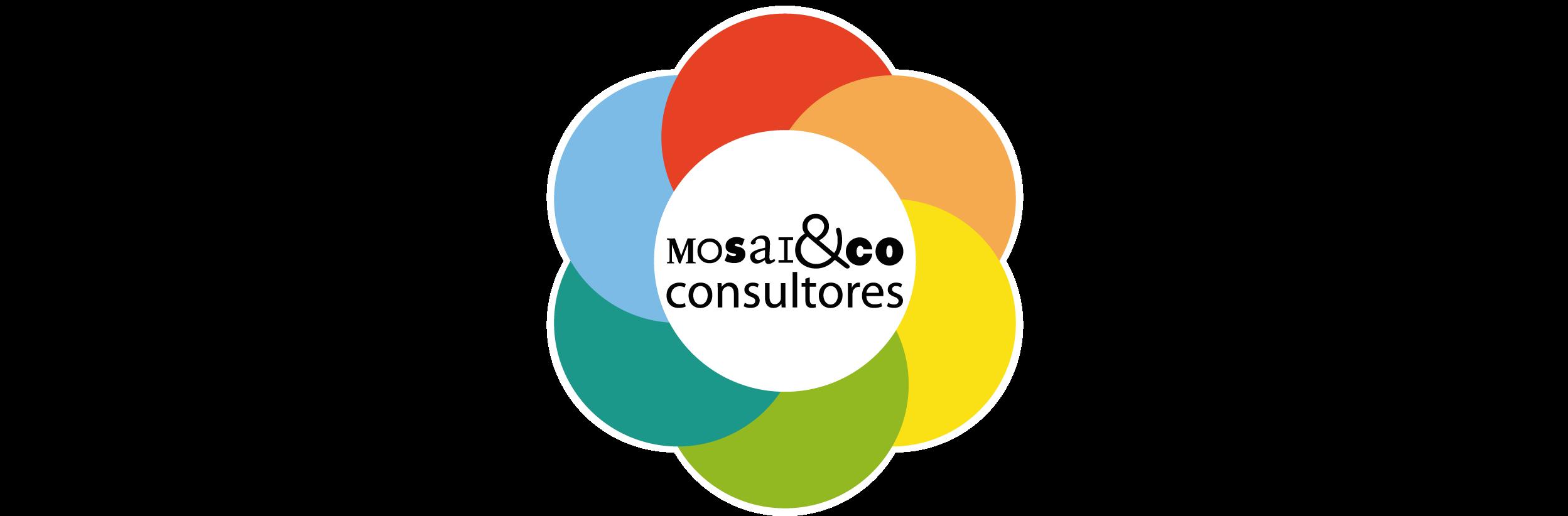 Mosai&CO